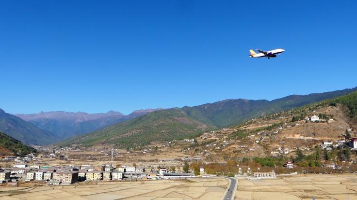 voyage-bhoutan-gangtey-palace-7