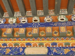 voyage-bhoutan-monastere-de-gangtey-3