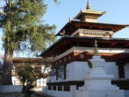 voyage-bhoutan-paro-kuchee-temple-2