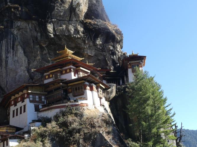 voyage-bhoutan-paro-tiger-nest-15