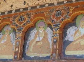 voyage-bhoutan-paro-tiger-nest-28-copie