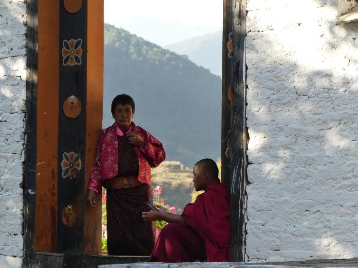 voyage-bhoutan-punakha-dzong-17