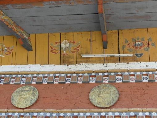 voyage-bhoutan-punakha-dzong-19