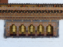 voyage-bhoutan-punakha-dzong-21