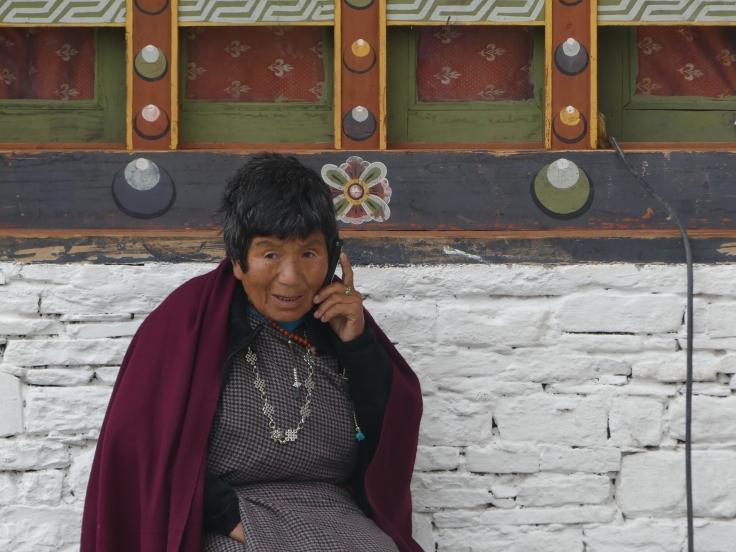 voyage-bhoutan-thimpu-temple-changhanka-6