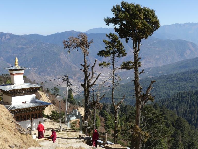 voyage-bhoutan-vallee-de-paro-14