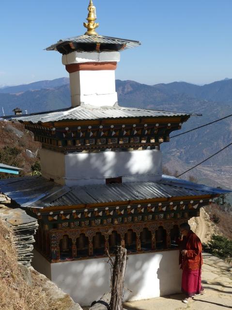 voyage-bhoutan-vallee-de-paro-17