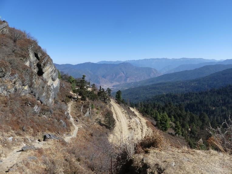voyage-bhoutan-vallee-de-paro-19