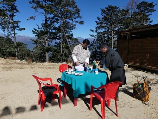 voyage-bhoutan-vallee-de-paro-20