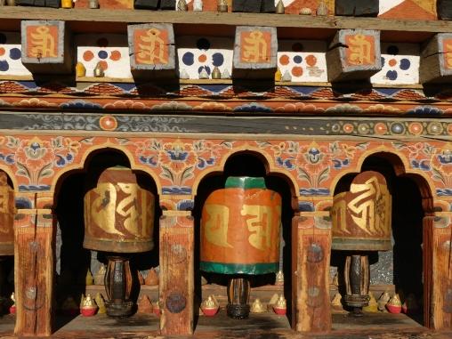 voyage-bhoutan-vallee-de-paro-22