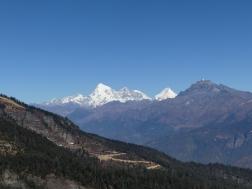 voyage-bhoutan-vallee-de-paro-3