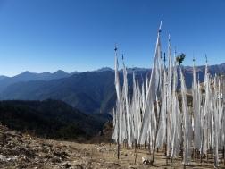 voyage-bhoutan-vallee-de-paro-8