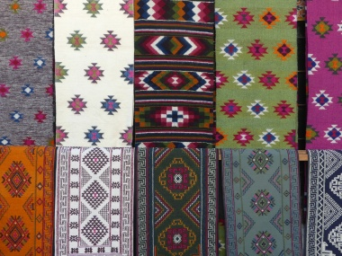 voyage-bhoutan-zugne-1