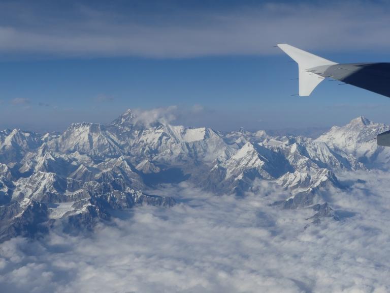 voyage-vol-paro-katmandou-4