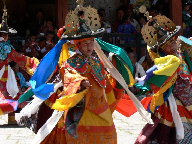 bhoutan_sikkim_a347_j8_bis
