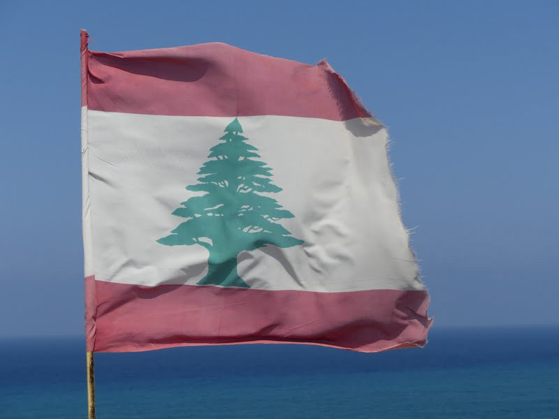liban-2016-354