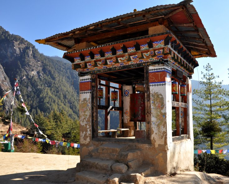 taktsang_prayer_wheel