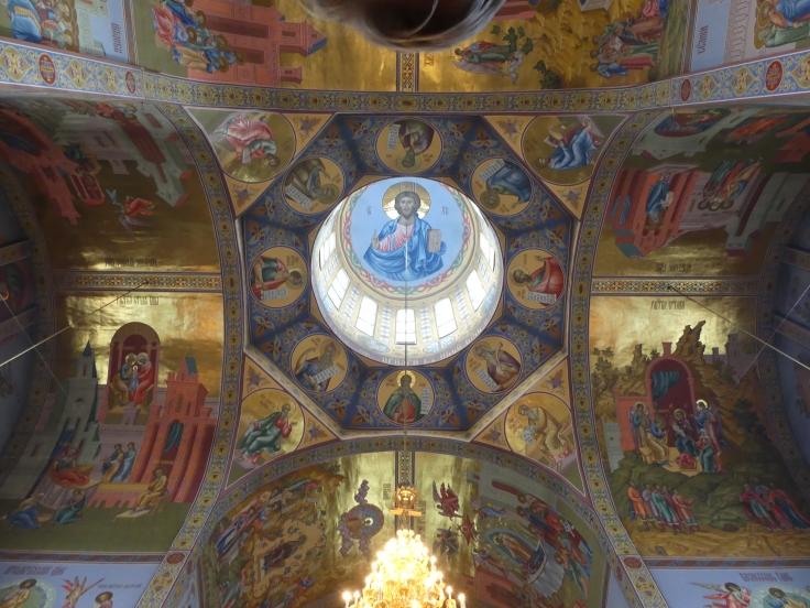 voyage-kazakhstan-astana-cathedrale-assomption-48