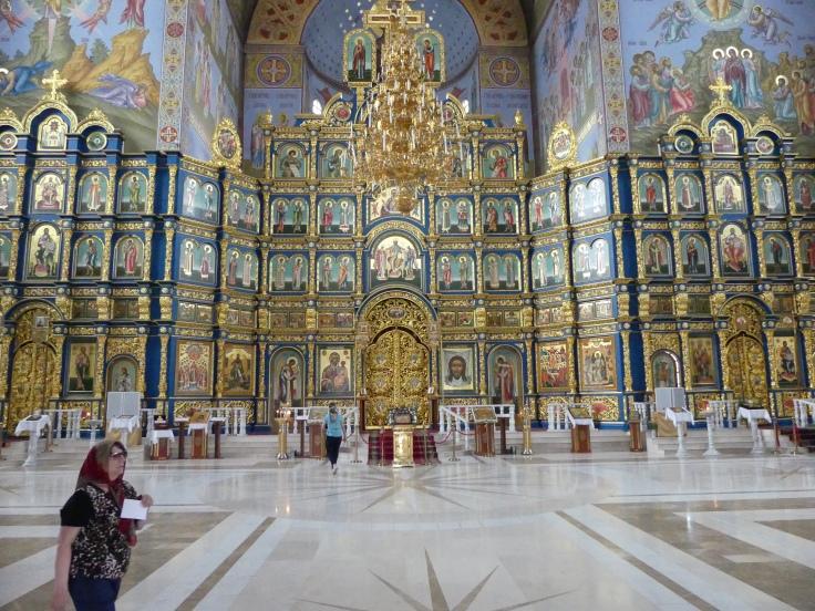 voyage-kazakhstan-astana-cathedrale-assomption-93