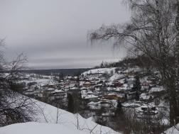 voyage-Russie-Plioss (67)