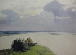 voyage-Russie-Plioss-musée-Levitan