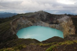 (11) voyage-indonesie-flores-volcan kelimutu (44)