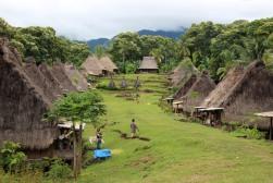 (13) voyage-indonesie-flores-belaragi village (1)