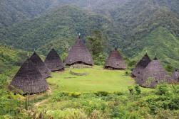 (15) voyage-indonesie-waerebo village (20)