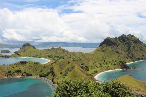 (19) voyage_indonesie-ile de padar (15)
