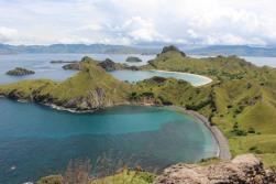 (19) voyage_indonesie-ile de padar (22)