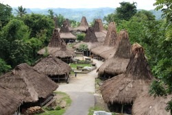 (3) voyage-indonesie-sumba-prai ijing village (4)