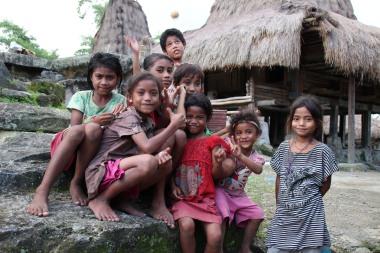 (3) voyage-indonesie-sumba-prai ijing village (41)