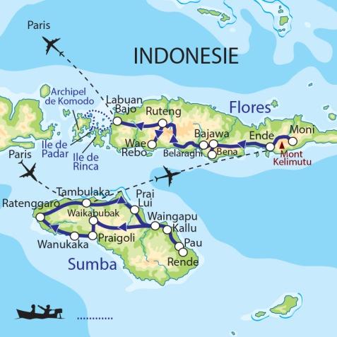 INDONESIE_B361