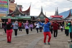 voyage-indonesie-bukittinggi-city- (1)
