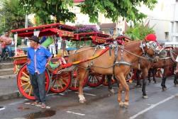 voyage-indonesie-bukittinggi-city- (4)