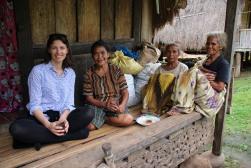 voyage-indonesie-flores-belaragi village (16)