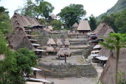 voyage-indonesie-flores-bena village (1)