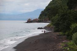 voyage-indonesie-flores-ende (2)