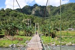 voyage-indonesie-flores-village wolo wona(2)