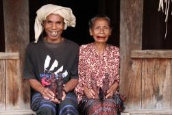 voyage-indonesie-flores-village wologai (10)