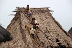 voyage-indonesie-flores-village wologai (15)