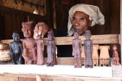 voyage-indonesie-flores-village wologai (8)