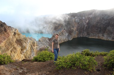 voyage-indonesie-flores-volcan kelimutu (36)