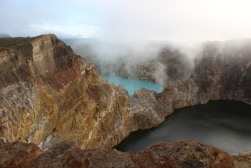 voyage-indonesie-flores-volcan kelimutu (37)