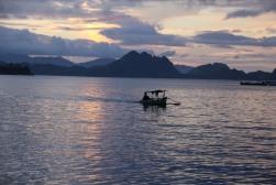 voyage-indonesie-komodo national parc (1)