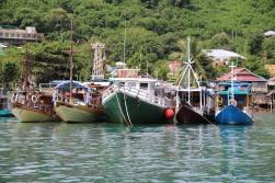 voyage-indonesie-labuan bajo port (20)