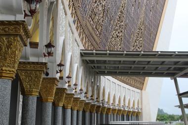voyage-indonesie-padang-grande mosquee (25)
