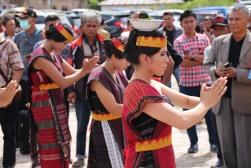 voyage-indonesie-sumatra-accueil silangit aeroport (6)