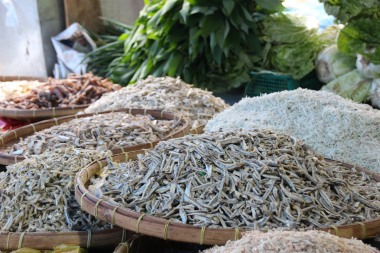 voyage-indonesie-sumatra-balige marché (11)