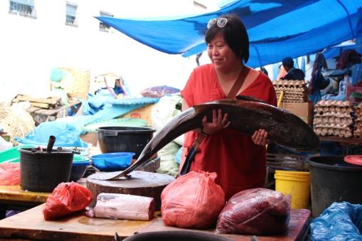 voyage-indonesie-sumatra-balige marché (15)